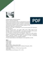 Francisco Gavidia.docx