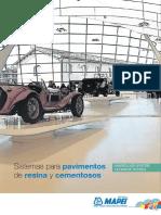Catalogo_Pavimentos_Industriales.pdf