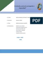 5.SISTEMA DE AGUA CALIENTE.docx