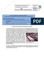 antecedentes_revolucion_industrial.docx