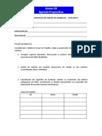 ANEXO 03 - Agenda propositiva.docx