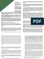 Docdownloader.com Ferrer v Bautista Digests