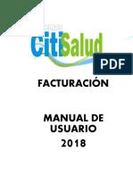 MANUAL DE  FACTURACIÓN.pdf