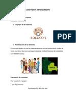 LOGÍSTICA DE ABASTECIMIENTO.docx