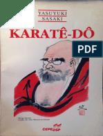 Yasuyuki Sasaki- Karatê-Dô.pdf