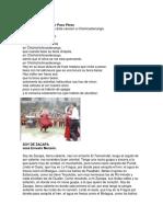 canciones guatemaltcas.docx