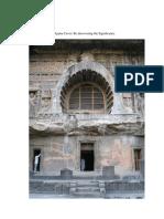 10.24.17-Mason-Ajanta Caves; Cover Pg.docx