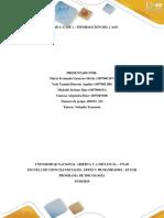 Fase1-Informacion del caso_232.docx