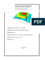 simulacion de reservorios.docx