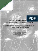 Estado de los recursos naturales en Centroamérica.pdf (1).pdf