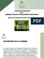 PPT Jefes de Carrera 2017.ppt