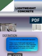 presentconcrete-121101110302-phpapp01