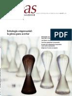 revista-ideas-vol1-07.pdf