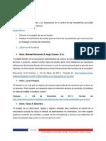 KARDEX  (CONTABILIDAD DE COSTOS).docx
