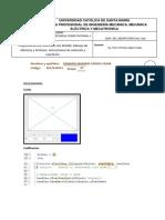 OSCILOSCOPIO informe computacional.docx