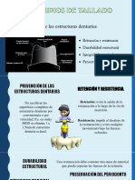 Presentación5