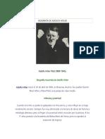 BIBLIOGRAFIA DE HITLER.docx