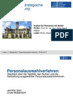 Präsentation für strategische Personalplanung Final Version.pptx