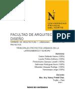 INFORME T1 PROYECTO URBANO.doc