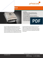Phocos_datasheet_CX.pdf