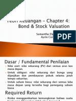 Teori_Keuangan_Chapter_4.pptx