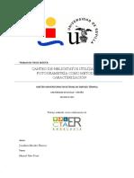 TFM-CANTEO DE HELIÃ_STATOS UTILIZANDO LA FOTOGRAMETRÃ_A COMO METODO DE CARACTERIZACIÃ_N(rFin).pdf