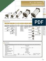 14609590191111 (1).pdf