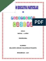 plastilina casera.docx