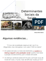 Aula02-Determinantes Sociais da Saúde.ppt