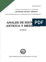 GALLEGO, J. Costumbres en común. De Hesiodo a Aristofanes.pdf