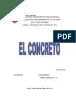 CONCRET.docx