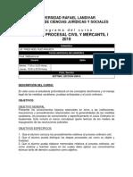 PROGRAMA DPCYM I-2019.docx