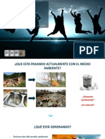 Ecoeficiencia - FM.pdf