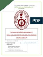 6.INFORME (Quimica Sanitaria).docx