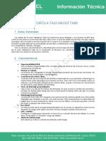 Arpatel Motorola Talkabout T400