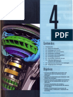 4. Embrague.pdf