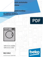 File-1509439951.pdf