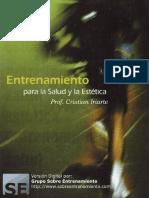 Entrenamiento para la Salud y la Estetica - Cristian Iriarte by Bros.pdf