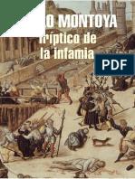Triptico de la infa.pdf