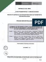 TDR CP 15_INTEGRACION (1).pdf