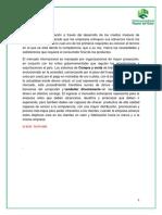 MERCADO-INTERNACIONAL.docx