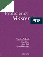 Proficiency_Masterclass_-_TB.pdf