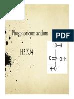 phosphoricum_acidum.pdf