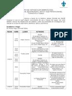 ITINERARIO-DE-VISITA-ESCOLAR.docx