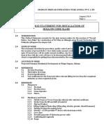 13-ErectionMethodStatement.docx