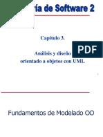 IS2 - UML1