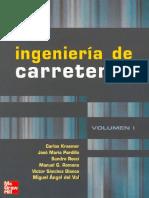 Carlos Kraemer - INGENIERÍA DE CARRETERAS.pdf