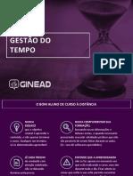 gestao do tempo.pdf