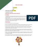 Resumen Grupal_Tema 2.docx