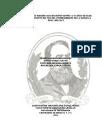 PERCEPCION DE MADRES ADOLESCENTES ENTRE 14-18 AÑOS DE EDAD SOBRE SU PROYECTO DE VIDA EN EL CORREG.pdf